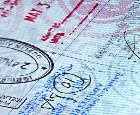 Get additional pages added to your US passports before discontinuance of service at the end of 2015