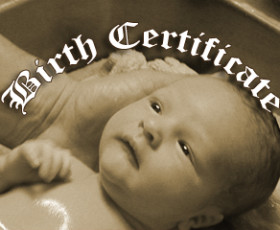 Prove your US citizenship without birth certificate