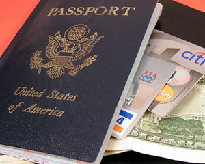 Passport fees 2019