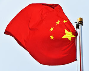 China visa information for US citizens