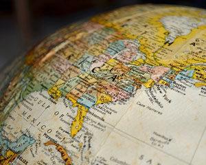 WHTI - the Western Hemisphere Travel Initiative
