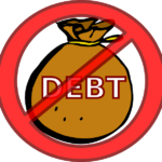 Learn how to resolve your tax debt